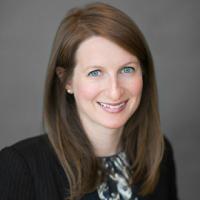 Michelle Zaltsberg