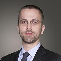 Julian Cokic
