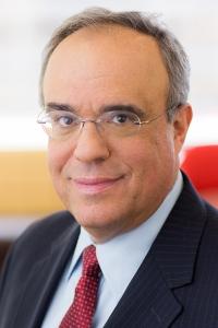 Thomas St. Ville