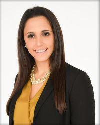 Stephanie Olivera