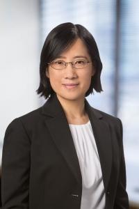 Mae Hong