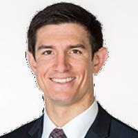 Aaron Saltzman