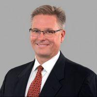 W. Scott Fuller