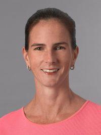 Kathryn Cole