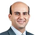 Husam El-Khatib