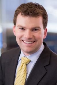 Jonathan Huber