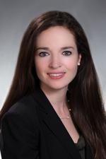 Melissa Bruynell