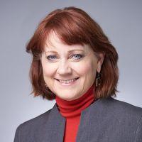 Donna Thiel