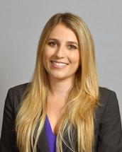 Lauren DeFabio Flanagan