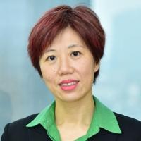 Zhen Feng
