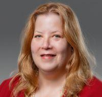 Kimberly O'Brien