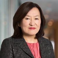 Suyong Kim