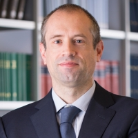 Riccardo Fruscalzo