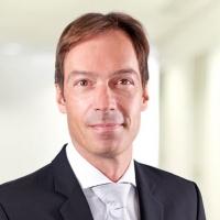 Dr. Morten Petersenn