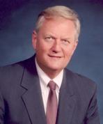 William Elwood