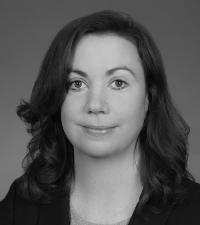Amy Sheridan