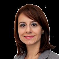 Elizabeth Pérez-Lleras