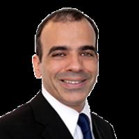 José Dávila-Caballero
