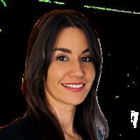 Erika Berríos Berríos