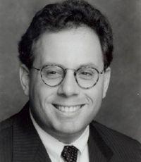 David Rugendorf