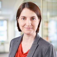 Eva Vonau