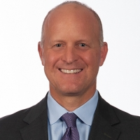 Jeffrey Mokotoff