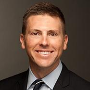 Andrew Sniegowski