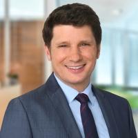 Dr. Michael Dettmeier