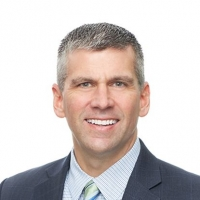 Jeffrey Risch