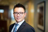 Daniel Kiang