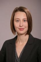 Lena Mirilovic