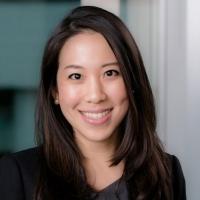 Stephanie Tsui