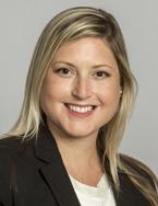 Brittany Clark