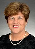 Renée Louise Robin