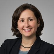 Melissa Jampol