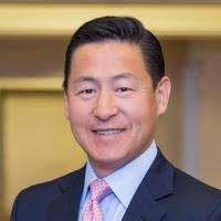 Theodore Chung