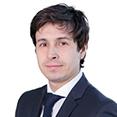 Jérôme Blanchet