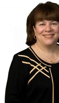 Rochelle Eisenberg