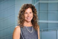 Jill Bicks