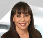 Kristine Di Bacco