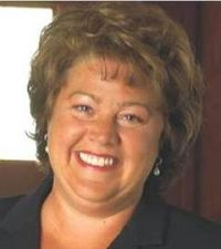Lisa Chiesa