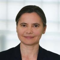 Dr. Undine von Diemar
