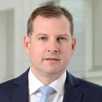 Dr. Jörg Hladjk