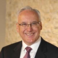 Charles (Chuck) Moellenberg Jr.