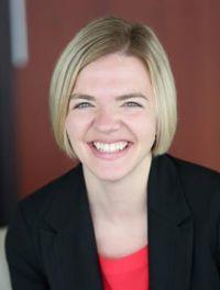 Rebecca Duffy