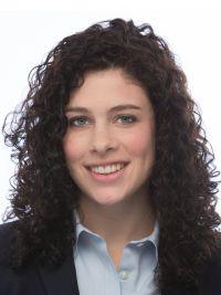 Laura Freitag