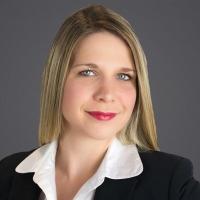 Kelly M. Peña