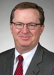 Jonathan Hunter