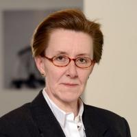Chantal Biernaux