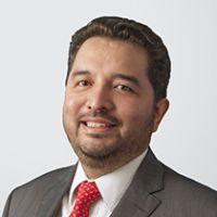 Alberto Esenaro Arteaga